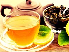 This is an excellent tea that is useful against nausea, vomiting, worms in the body, especially in ascariasis...
