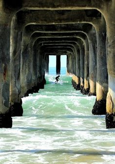 Travel to Lapoint Surf Camp Ericeira and get a taste of this fisherman's village on the Atlantic coast, home to world class waves and great people. No Wave, Wind Surf, Surf Fishing, Sports Nautiques, Surf City, Surf Style, Surfs Up, Beach Bum, Ocean Beach