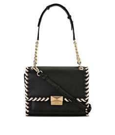 Are You Looking For Karl Lagerfeld Women S K Whipsch Handbag Discover All The Details