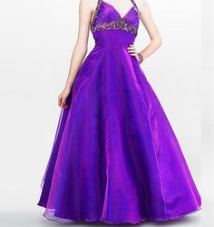 formal dresses formal dresses Cheap Prom Dresses, Cute Dresses, Formal Dresses, Masquerade Ball Dresses, Wedding Gowns, Ball Gowns, Bridesmaid, Fancy, Clothes For Women