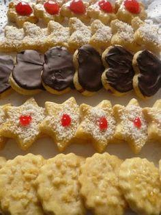 Mallorca Dolça: Pastas de té Pasta, Waffles, Cookies, Breakfast, Sweet, Desserts, Food, Facebook, Cookie Recipes