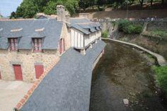 Vannes - Bretagne - France