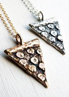 Yum! #etsyjewelry