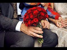 ¿Pierdo la pensión de viudedad si vuelvo a casarme?