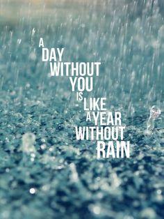 Year Without Rain - Selena Gomez