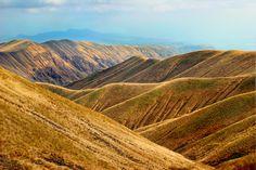 Africa Tanzania (Tanzania) Tanzania, Monument Valley, Africa, Country, Nature, Travel, Birth, Viajes, Rural Area