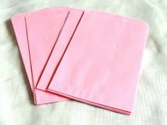 File it in Pink