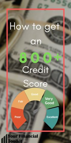 credit card app cute credit card How To Raise Your Credit Score Fast Credit Card App, Credit Card Hacks, Business Credit Cards, Rewards Credit Cards, Best Credit Cards, Buy Business, Check Credit Score, Fix Your Credit, Build Credit