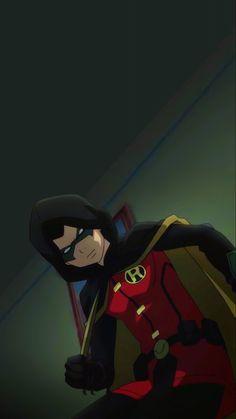 Damian Wayne Batman, Batman Vs, Kakashi Hatake, Naruto, Demian Wayne, Robin Cosplay, Dungeons And Dragons Homebrew, Batman Family, Dc Characters
