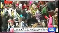 Fresh Up Guys: Imran Khan Speech In Azadi March 8th October 2014