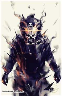 52 Best Payday2 Images Payday 2 Video Games Videogames