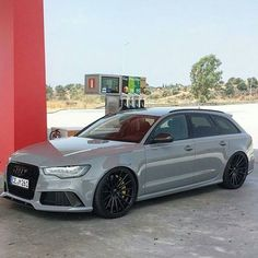 On point audi avant Audi A6 Rs, Audi A6 Avant, Audi Rs6, Vw Wagon, Audi Wagon, Audi Motor, Motor Car, Audi Sport, Top Cars
