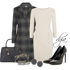 Contest, created by dgia on Polyvore