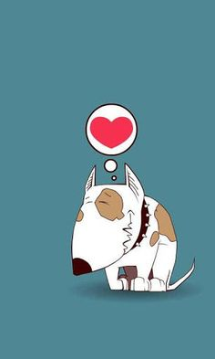 Dog Wallpaper, Cartoon Dog, Live Wallpapers, Disney Characters, Fictional Characters, Dogs, Pet Dogs, Doggies, Fantasy Characters