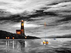 SILENCE OF THE SEA - deal of the day! Mixed media oil on canvas and limited edition giclee by Leonid Afremov https://afremov.com/SILENCE-OF-THE-SEA-mixed-media-Oil-Painting-On-Canvas-and-giclee-print-By-Leonid-Afremov-Size-40x30.html?bid=1&partner=20921&utm_medium=/offer&utm_campaign=v-ADD-YOUR&utm_source=s-offer