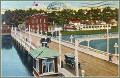 post-road-bridge-with-toll-relic.jpg (1088×711)