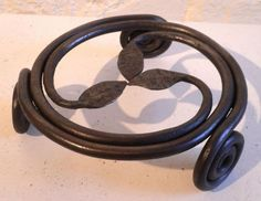 This trivet would make a great gift for Mum :)