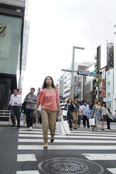 Tokyo    http://invernointerior.blogspot.com