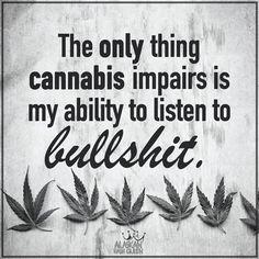 #cannafo #cannabis #marijuana https://cannafo.com