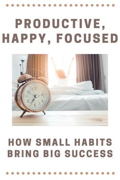 Can small habit changes really lead to a more productive, focused, and happy life? They can! Author and podcaster Jeff Sanders's shares his secrets to forming habits that lead to success. Forming Habits, Happy Life, Productivity, Breathe, Bring It On, Success, Author, Big, The Happy Life