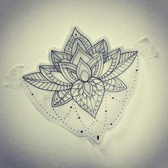 Lotus mandala                                                                                                                                                                                 Mais
