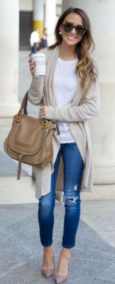 Nice 50 Incredible Outfit Ideas To Master The Casual Style Https Attirepin