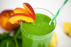 smoothie-pinterest