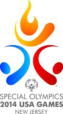 """""""2014 Special Olympics USA Games Just One Year Away"""" by prnewswire.com"""