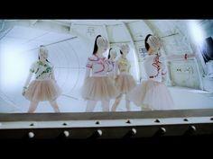 ▶ ▶ ももいろクローバーZ「Z伝説〜終わりなき革命〜」Music Video予告編 - YouTube