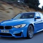 BMW m3 sedan is really a activity improvement version. The actual higher technologies is actually supplied right listed below to help your own traveling