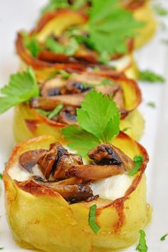 Visit the post for more. Antipasto, Kefir, Perfect Food, Diy Food, Finger Foods, Good Food, Veggies, Food And Drink, Appetizers