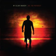 """Track of the Day - Faith! One of my favorites from the 'Are You Prepared' album! """"When you believe, you'll see a bit goes a long way"""" #faith"""