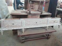 Timp de execuție 840 ore, echipa 7 angajați  Materiale import #italia.    #savemob #ludovic #restoration #design #designinspirations #designstudio #designinterior #furnituredesigner #furniture #wood #solidoak #chairdesign #chair #izzidesignbox #moodfurniture #modern #minimal #madeinro #romaniandesigner #productdesigner #newproduct #oak #decor #meuble #möbler #møble #simleu #simex #madeinromania #prototyping Entryway Tables, Buffet, Restaurant, Cabinet, Studio, Storage, Furniture, Home Decor, Clothes Stand