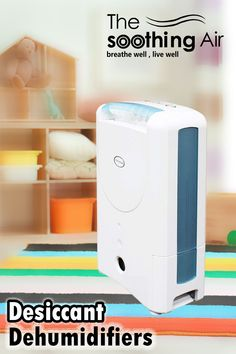 186 Best Dehumidifiers images in 2019 | Dehumidifiers, Home