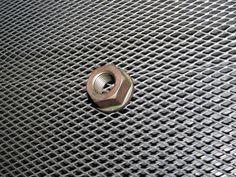 94 95 96 97 98 99 Toyota Celica OEM Steering Wheel Nut