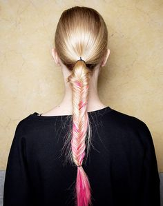 Best HairStyles For 2017/ 2018   Spend more time focusing on the things that really matter this holiday season by