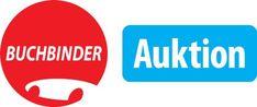 Buchbinder Gebrauchtwagenexperten sind am Vortag der nächsten Auktion auf dem Remarketing Kongress in Würzburg zu Gast. Vom 28.02. bis 01.03. findet die nächste große Buchbinder Event-Auktion in Düren statt. Bevor es an die Praxis geht, wird einen Tag vorher auf dem Remarketing Kongress in Würzburg ausgiebig über neue Branchentrends und Entwicklungen gefachsimpelt. Mit dabei sind auch die Buchbinder Gebrauchtwagenexperten.