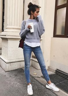 Find More at => http://feedproxy.google.com/~r/amazingoutfits/~3/TAHZ-DDA5ys/AmazingOutfits.page