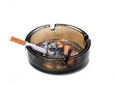 ashtray - Google Search