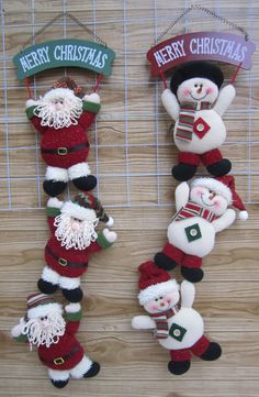 Free-shipping-Christmas-gift-indoor-decoration-cute-Santa-Clause-snowman-toy-Christmas-ornaments-Drop-shipping-PX0022.jpg 710×1,087 pixels