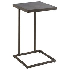 Looking to add accent tables to your rooms? Shop Pier's unique collection of living room furniture, including a variety of c-tables & laptop tables! C Table, Laptop Table, Home Movies, Sofa Tables, Beautiful Family, Living Room Furniture, My House, Family Room, Flooring
