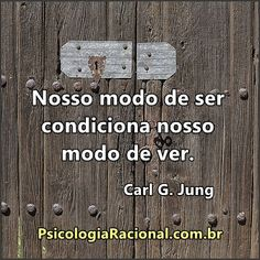 Some Quotes, Wisdom Quotes, Frases Jung, Trauma, C G Jung, Peace Love And Understanding, Beauty Quotes, Lessons Learned, Famous Quotes