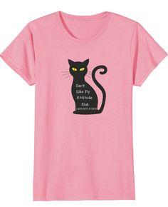 Meow Ya Doin Cool Cat Long-Sleeve Kitten Love Cat Mother Flowy Shirt