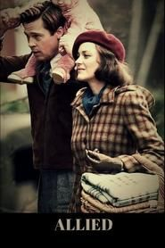 Allied Movies