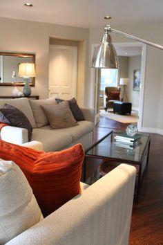 Living Room Dark Wood Flooring Design Ideas Pictures Remodel And Decor