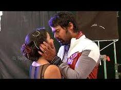 13 Kumkum Bhagya Ideas Kumkum Bhagya Sriti Jha Cute Couples