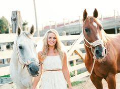 Kirstie Marie Photography_0568 Jessica Holmberg - Rodeo Girls - Barrel Racing - Reality TV Star - Equine Photography - Dallas, Texas - www.kirstiemarie.com