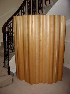 Eames bent wood screen Bent Wood, Eames, Screens, Interior Inspiration, Nyc, Curtains, Home Decor, Canvases, Blinds
