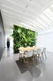 green walls office spaces ile ilgili görsel sonucu