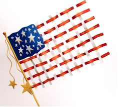 Happy #Flag Day, America! Fly it proudly! #USA, #Red,WhiteBlue